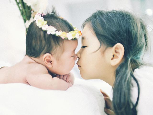 麻恵エマ占い結婚運命