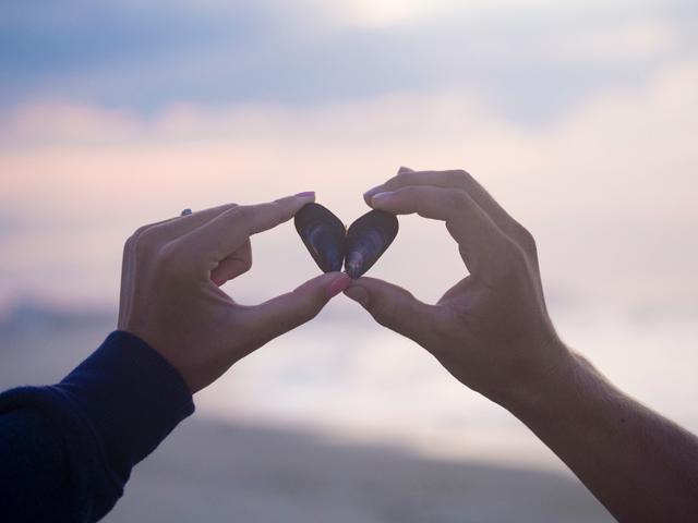 復活愛終わった恋愛復縁の可能性諦めない