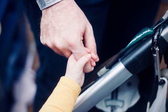 子持ちの彼氏彼女付き合う条件恋人子供思いやり