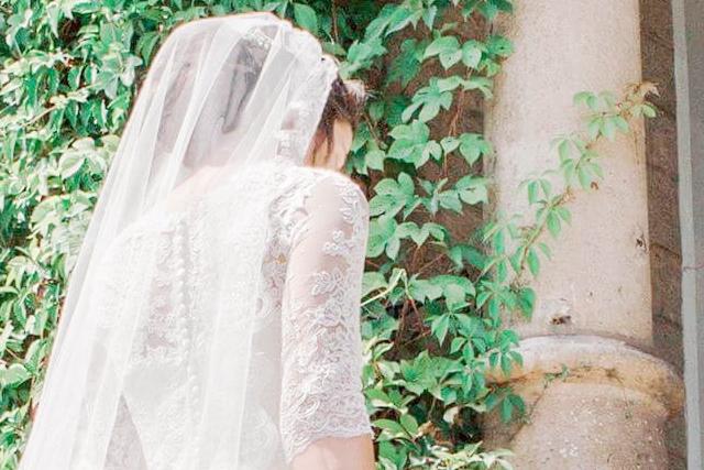 紫鶴ゆかりかく無料占い恋愛結婚相手