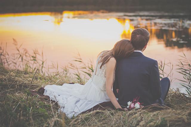 結婚不向き不幸を呼ぶ危険な男性第六感直観