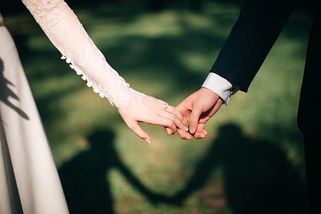 名古屋ビッグママ結婚未来占い無料