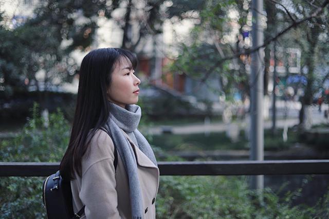 一ノ瀬みら結婚占い師口コミ体験談元カレ彼