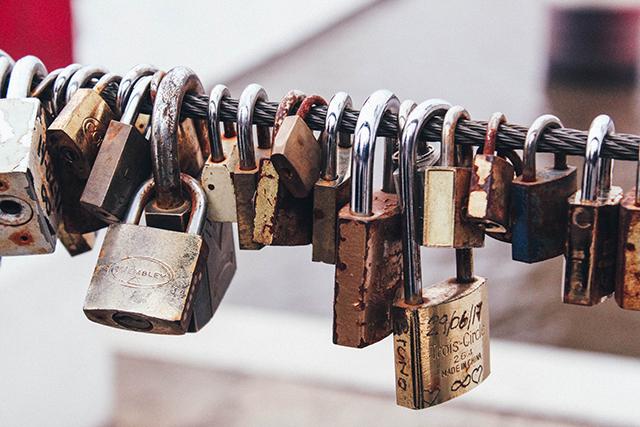 不倫恋愛禁断の関係覚悟と忍耐信用