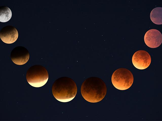 クロエ占いルネーション月光魔術
