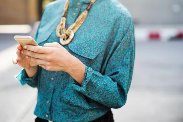 旦那の本心勘違い夫婦関係ケータイ携帯電話スマホ