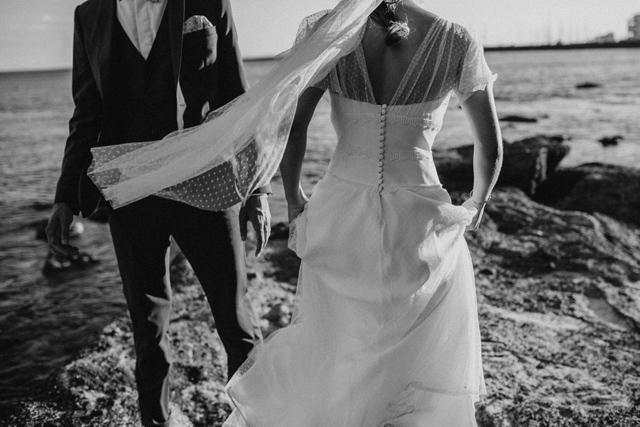 山吹海帆やまぶきみほ離婚不倫略奪愛再婚