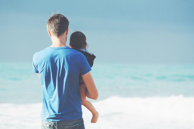 円満おしどり夫婦不満ポイント家族育児