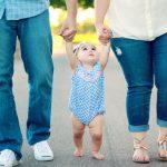 子連れ再婚子供関係作り方