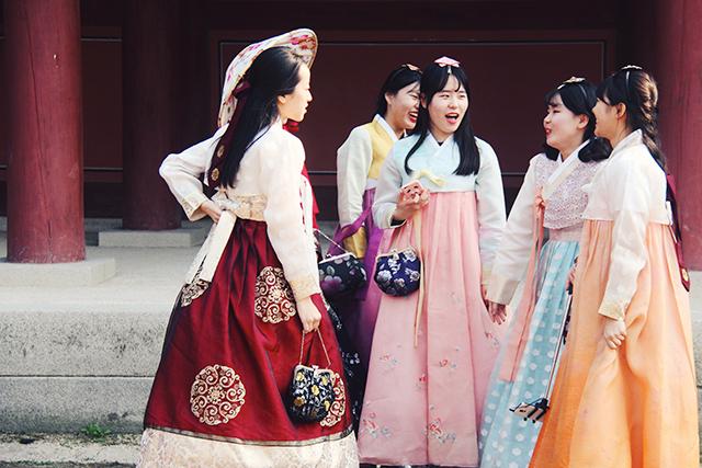 旦那結婚一夜限りの浮気韓国旅行