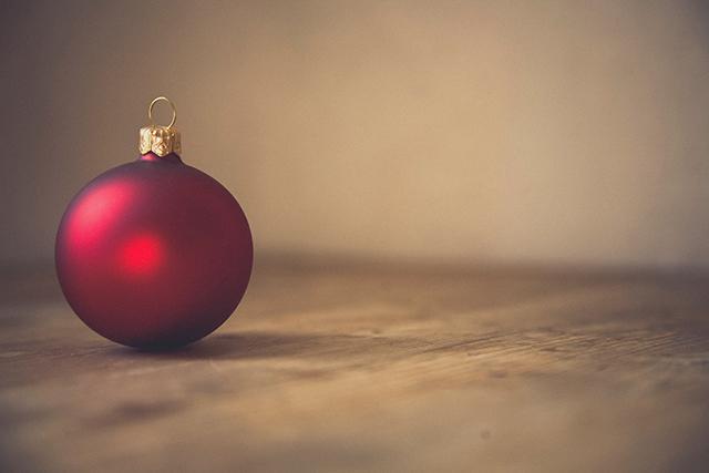 クリスマス彼氏裏切りクリぼっち
