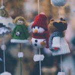クリスマス有効活用恋愛成就