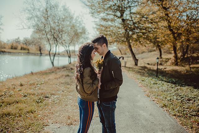 真剣愛遊びの恋見極めヒント男性の本心