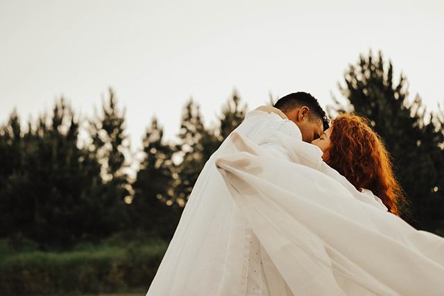 真剣愛遊びの恋見極めヒント初デート告白