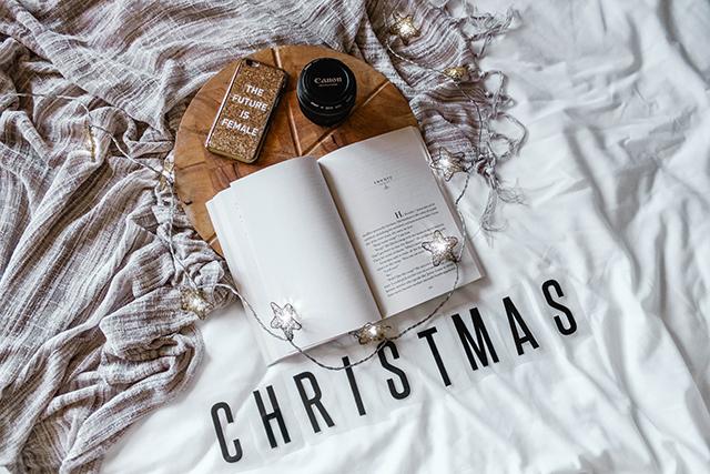 恋人がいる射手座いて座クリスマス