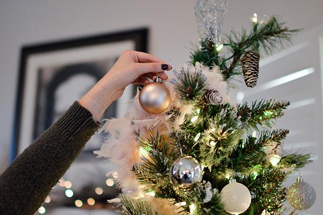 12星座占いクリスマス恋愛運