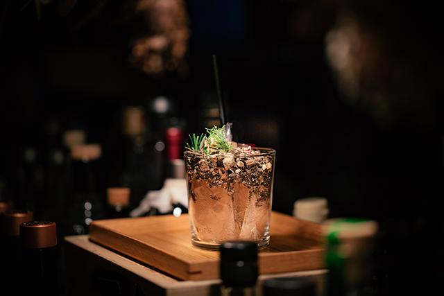 キープ女ポイント特徴お酒好き