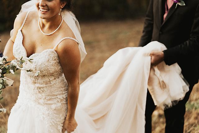 占い四柱推命結婚運運命の相手容姿名前