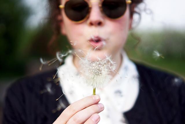 好きな人が出てくる夢占い願望夢がんぼうむ