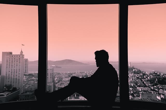 好きな人が出てくる夢占い不安夢ふあんむ待つ探す