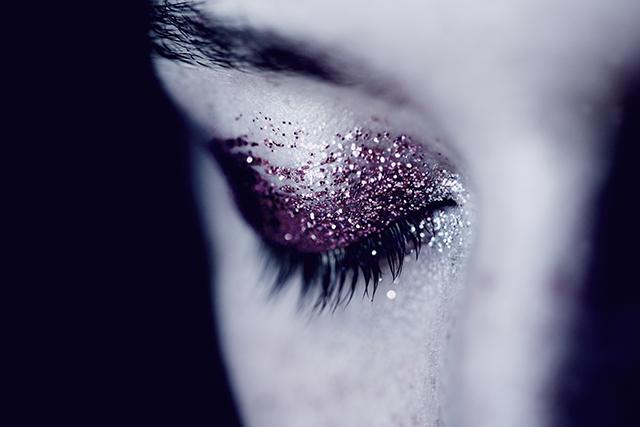 好きな人が出てくる夢占い警告夢けいこくむフラれる