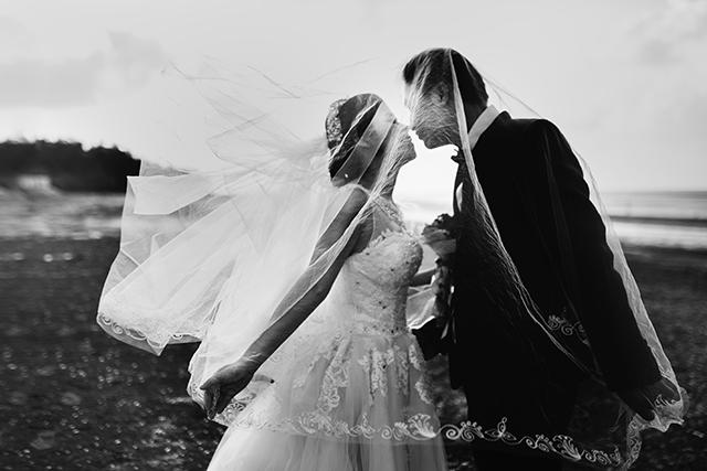 好きな人が出てくる夢占い不安夢ふあんむ結婚