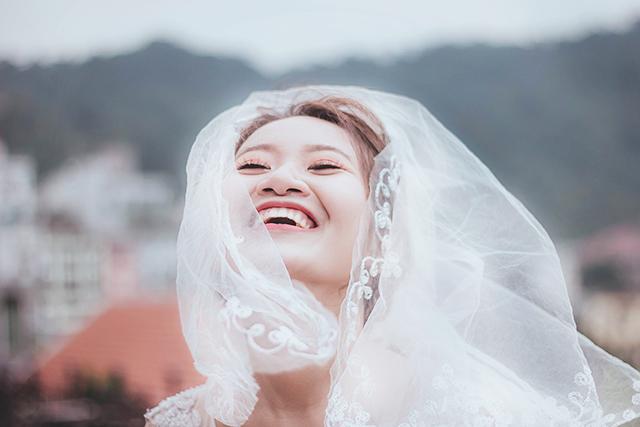 元カレ上司W不倫離婚結婚