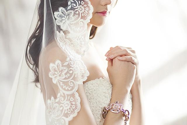 結婚してるのに片想い