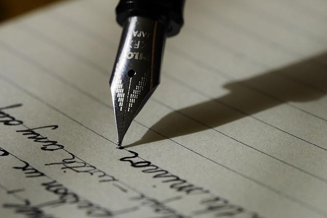 復縁恋愛手に入れる方法原因を書き出す