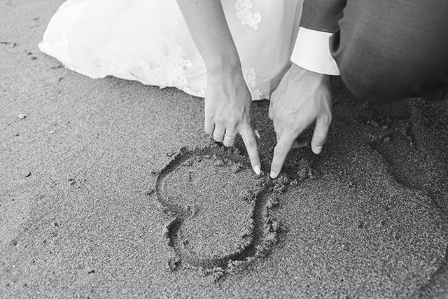 既婚者だけど恋してます