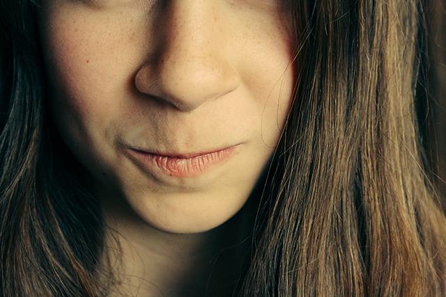 恋愛経験少ない勘違い男性女性悪口