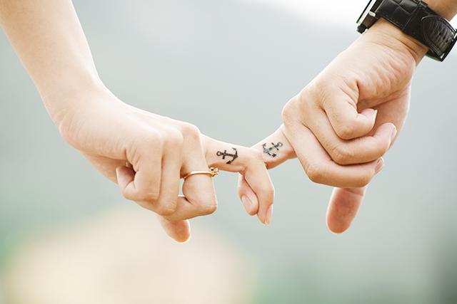 夫婦関係パートナー別居復縁ステップ再スタート