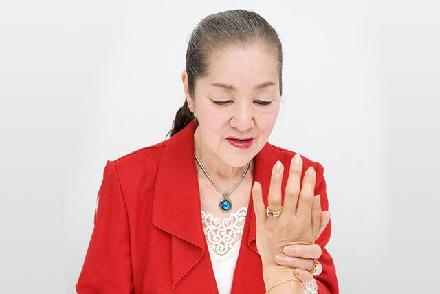 大泉の母木下多恵子占い師プライベート鑑定芸能人