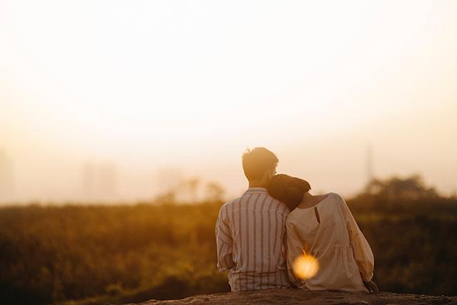飛鳥未明占い経験者体験談既婚者恋愛結婚離婚口コミ