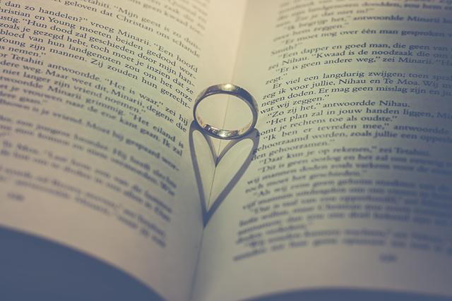 飛鳥未明占い経験者体験談既婚者恋愛離婚成立