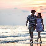 大泉の母木下多恵子占い師恋愛結婚未来