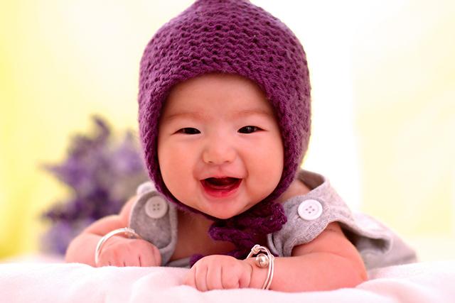 限界ワンオペ育児悲鳴不妊治療
