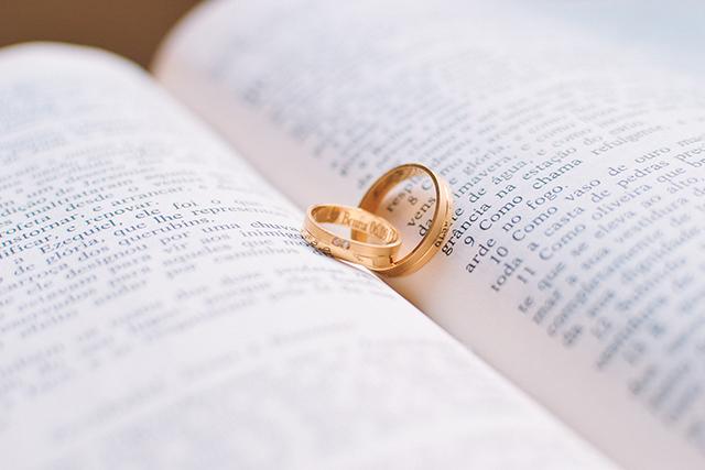 プロポーズ結婚術彼に言わせる方法意味