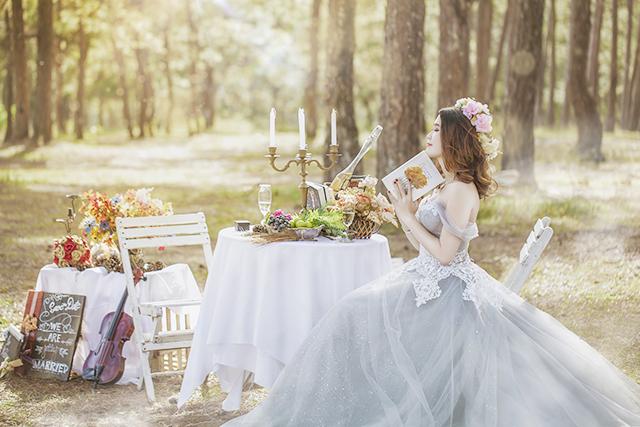 プロポーズ結婚術彼に言わせる方法