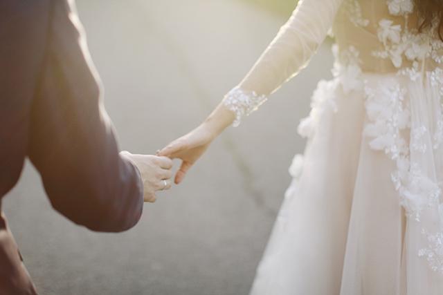 復縁結婚成婚カップル特徴きっかけ
