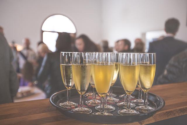 バツイチ結婚再婚成功率アップ婚活方法パーティー