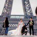 バツイチ結婚再婚成功率アップ婚活方法