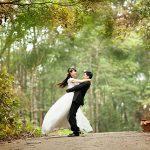 恋愛止まり男性結婚したい女性の条件
