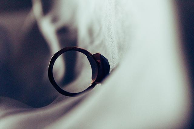 入籍結婚生活挙式夫が浮気理不尽