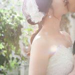 入籍結婚生活挙式夫が浮気