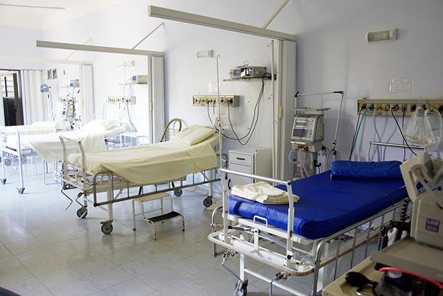 病院夢理由意味深層心理