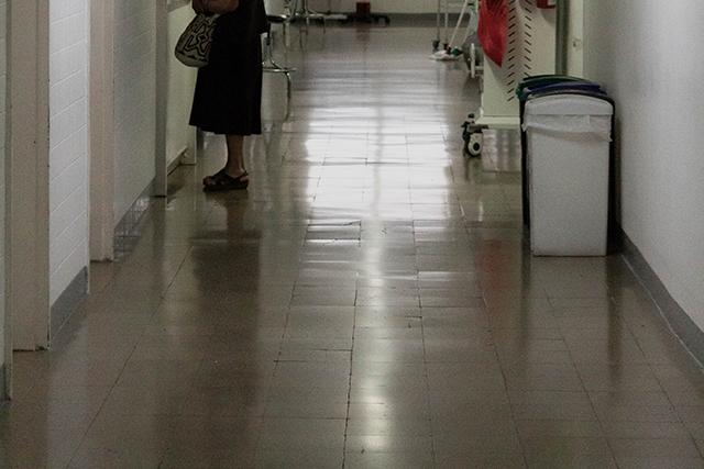 病院夢理由意味お見舞い相手