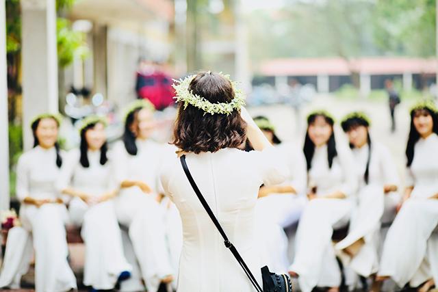 婚約破棄カップル復縁友達の結婚