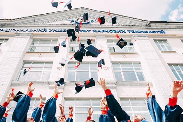 束縛彼氏大学サークル卒業