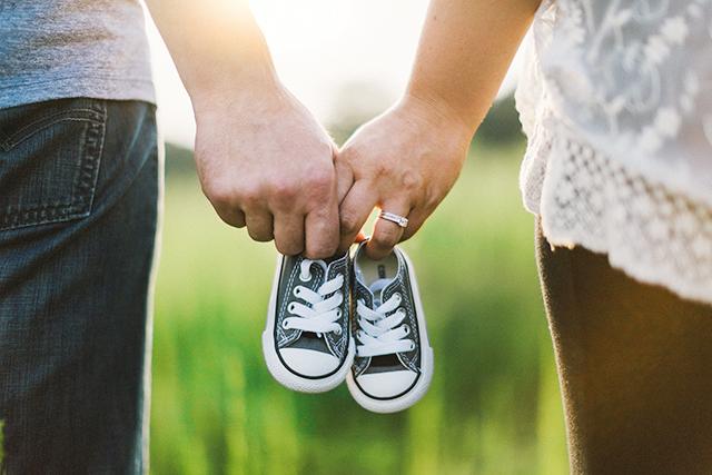 略奪恋愛結婚したい子供